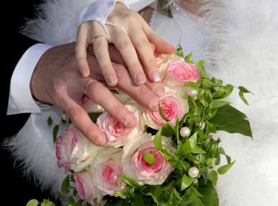 Wedding season 2021