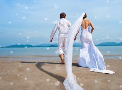 Weddings in Sorrento Summer 2015