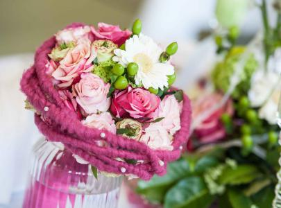 Wedding proverbs